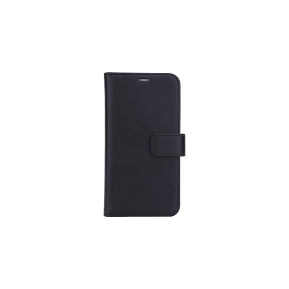 Radicover - Strålingsbeskyttelse Wallet PU iPhone 11 Pro (3-led Rfid)