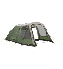 Outwell - Collingwood 5 Tent - 5 Person (111064)