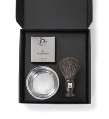 Barberians Copenhagen - Barber Kit