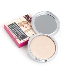 theBalm - Mary-Lou Manizer Highlighter