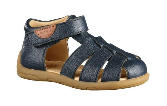 Move - Infant Closed Sandal