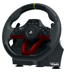 Hori - RWA: Racing Wheel APEX Wireless