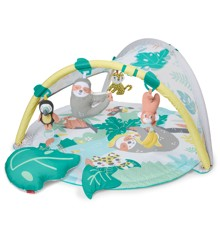 Skip Hop - Tropical Paradise Babygym