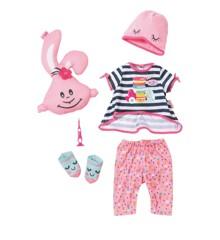 BABY Born - Deluxe Pyjamas Party