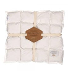 Filibabba - Kapok Baby Pillow (FI-K002)