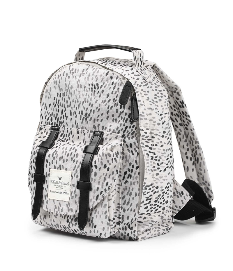 Elodie Details - Mini BackPack - Dots of Fauna