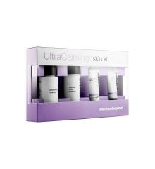 Dermalogica - UltraCalming Treatment Kit
