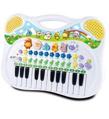 HB - Animal Piano (502165)