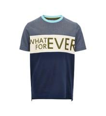 MINYMO - T-Shirt