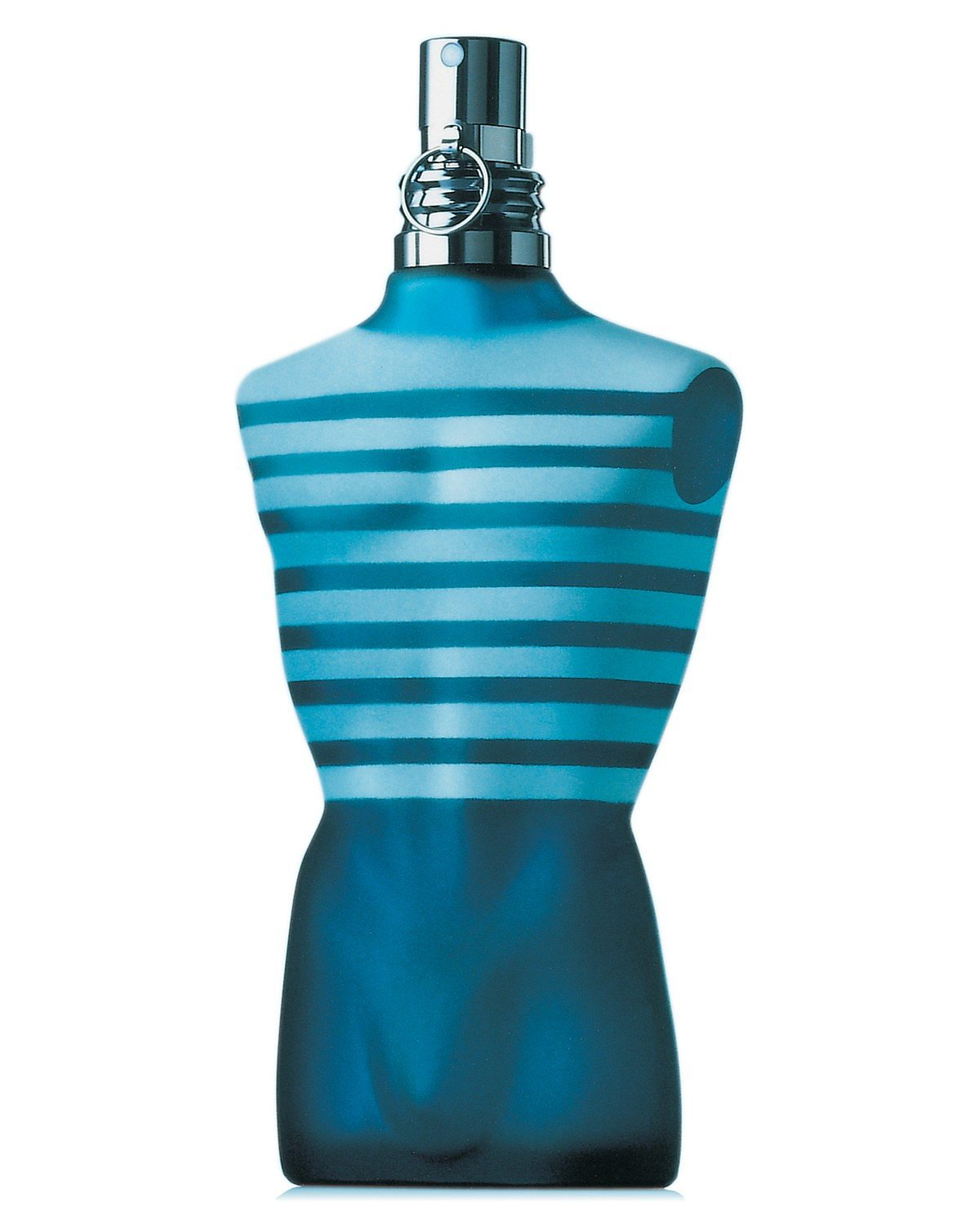 Jean Paul Gaultier - Le Male 200 ml (STOR STR)