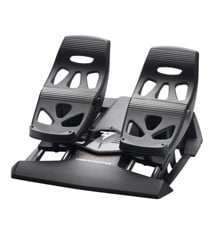 Thrustmaster - TFRP T-Flight Rudder Pedals