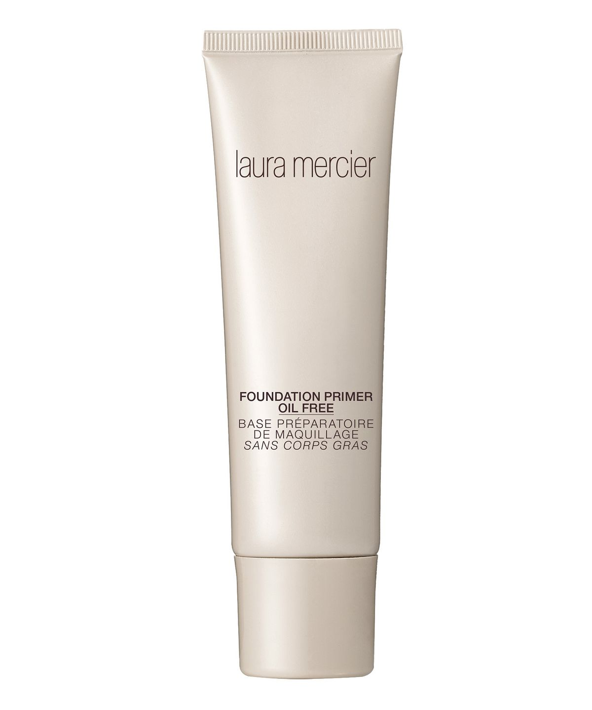 Laura Mercier - Oil-Free Primer 50 ml