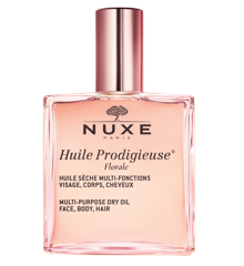Nuxe - Huile Prodigieuse Florale Oil 100 ml