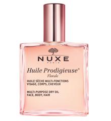 Nuxe - Huile Prodigieuse Florale Oil 100 ml