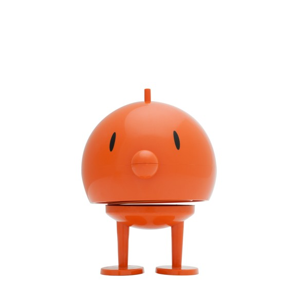 Hoptimist - Bumble - Orange (2002-30)