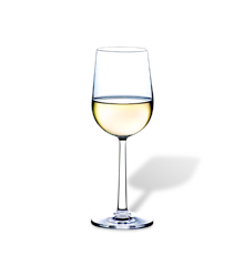 Rosendahl - Grand Cru Bordeaux White Wine Glass - 2 pack (25342)