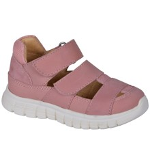 Move - Infant Sporty Sandal