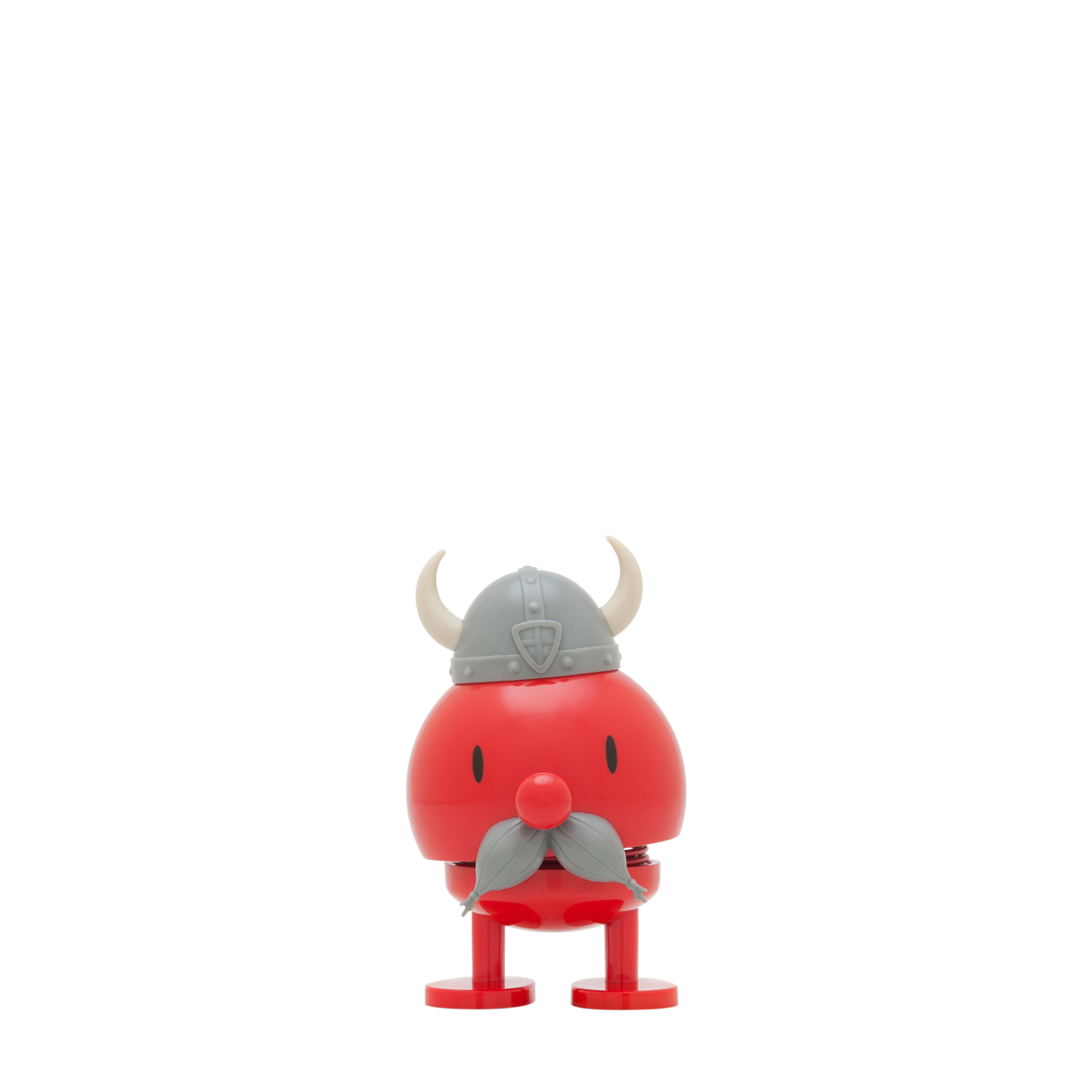 Hoptimist - Baby Viking