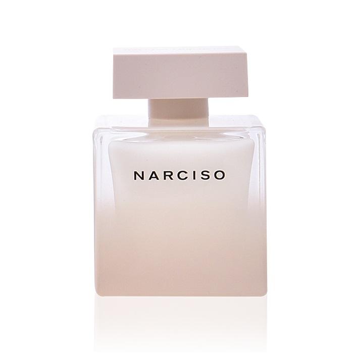 Narciso Rodriquez - Narciso LE EDP 75 ml