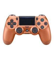Sony Playstation 4 Dualshock v2 - Copper (#)