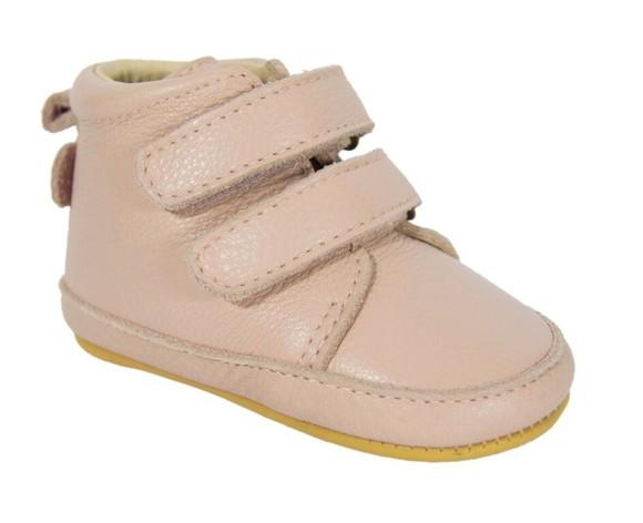 Move - Prewalker - Velcro Boot