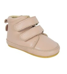 Move - Prewalker - Velcro Støvle