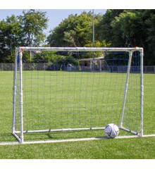 My Hood - Golazo Goal - 183 x 132cm (302092)