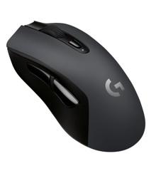 Logitech - G603 Draadloze Gaming Muis