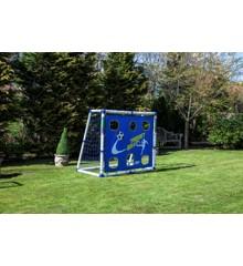 Target-Sport - Target-Shot Fodboldmål - PRO 2