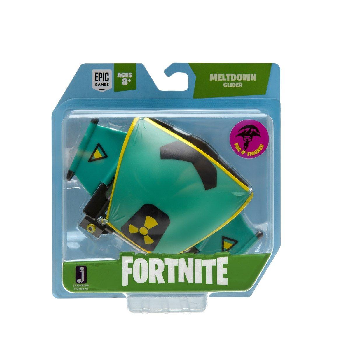 Fortnite - Free Play Gliders (922-0318)
