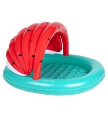 Sunnylife - Baby Pool, Vandmelon