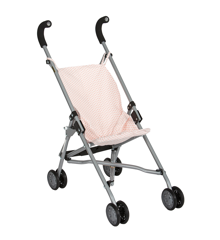 Barrutoys - Strolly - Light pink (BA456)