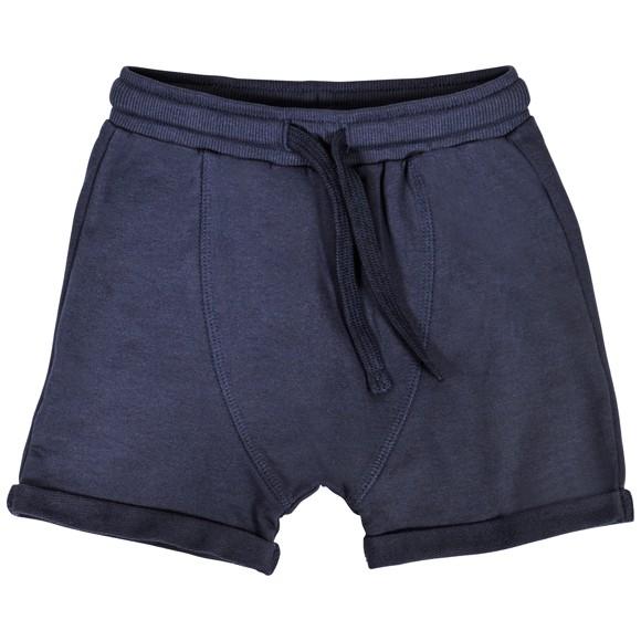 PAPFAR - Sweat Shorts