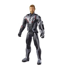Avengers - 30 cm Titan Hero Movie Figure - Thor