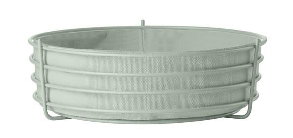 Zone - Singles Bread Basket - Sea Salt (331260)