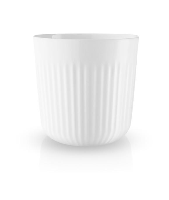 Eva Trio - Legio Nova Cup 25 cl. (886259)