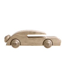 Kay Bojesen - Sedan Automobil Stor