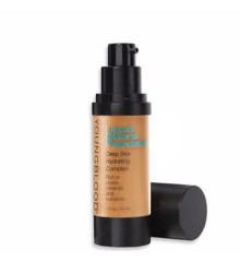 YOUNGBLOOD - Liquid Mineral Foundation - Doe