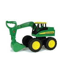 John Deere - Big Scoop Gravko
