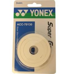 Yonex Supergrip 3 stk