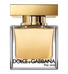 Dolce & Gabbana - The One EDP 75ml