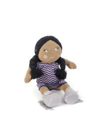 Smallstuff - Doll - Saba