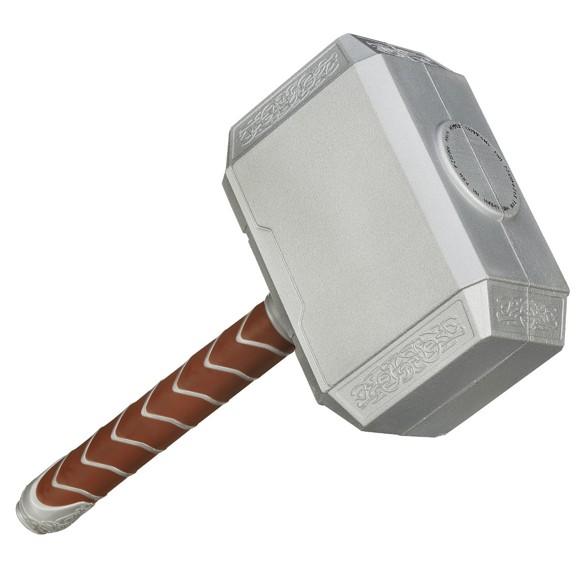 Avengers - Thor Battle Hammer (B0445)