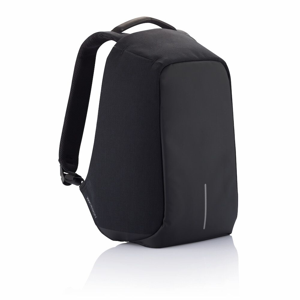 XD Design - Bobby XL Anti-Theft-Backpack - Black (P705.561)
