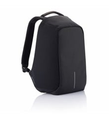 XD Design - Bobby XL Anti-Theft-Backpack - Black (P705.561)