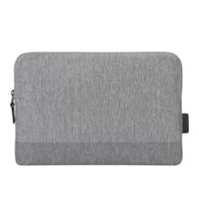 "Targus - Laptop Sleeve Designed to Fit 13"" Macbook Pro"