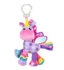 Playgro - Activity Friend Stella Unicorn (186981)