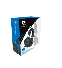 Piranha Gaming Headset HP70