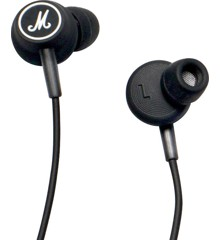 Marshall - Mode Headphone