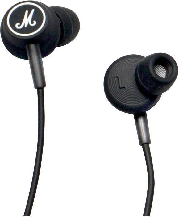 Marshall - Mode Headphone